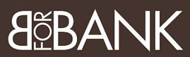 Le code promo du compte bancaire BforBank