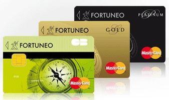 code promo compte fortuneo banque