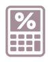 code promo livret épargne Bforbank